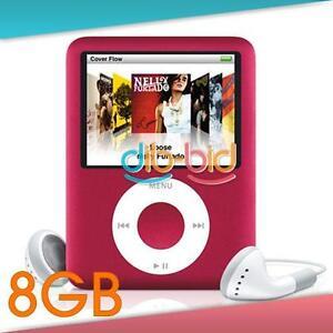 8GB-8-GB-1-8-034-LCD-MP3-MP4-FM-3RD-Gen-Media-Player
