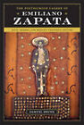 The Posthumous Career of Emiliano Zapata: Myth, Memory, and Mexico's Twentieth Century by Samuel Brunk (Paperback, 2010)