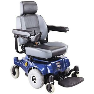 Mobility amp disability gt mobility walking equipment gt wheelchairs