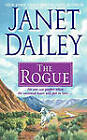The Rogue by Janet Dailey (Paperback, 2009)