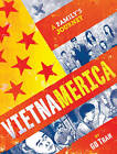 Vietnamerica: A Family's Journey by Gb Tran (Hardback, 2011)