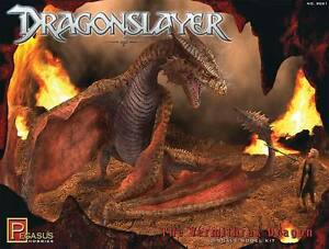 Pegasus-Dragon-Slayer-Vermithrax-Model-Kit-1-32