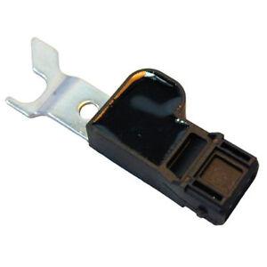 Hqrp Camshaft Position Sensor 2 0l 2 2l For Daewoo Leganza