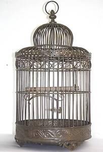 cage voliere annonces d 39 achats et de ventes trouver le meilleur prix. Black Bedroom Furniture Sets. Home Design Ideas