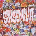 Best Of Sinsemilia (2011)