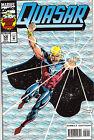 Quasar #50 (Sep 1993, Marvel)
