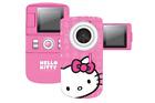Vivitar Hello Kitty Camcorder