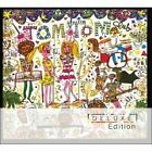 Tom Tom Club - (Deluxe Edition, 2009)