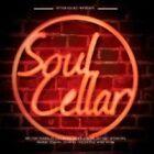 Various Artists - Peter Young Presents (Soul Cellar, 2010)