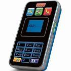 Mattel X6355 - Fisher-Price, Smart Phone, das Spiel und Lernhandy