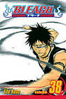 Bleach: Fear for Fight: 38 by Tite Kubo (Paperback, 2012)