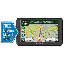 Garmin-dezl-560LMT-5-Bluetooth-Portable-Trucking-GPS-Navigator-Trucker