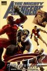 Mighty Avengers: Vol. 3, book 1: Secret Invasion by Marvel Comics (Hardback, 2008)