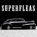 Superfleas