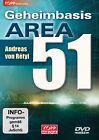 Geheimbasis Area 51 (2011)