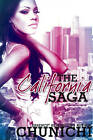 California Saga by Chunichi (Paperback, 2013)