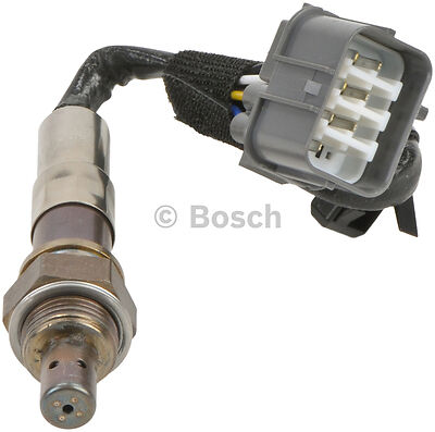 New Upstream Front Bosch Wideband Oxygen Sensor 15070 For Honda Accord 04-07