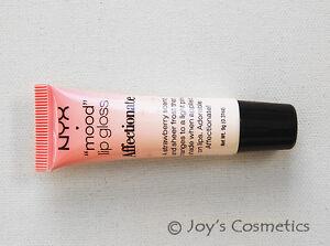 1-NYX-Mood-Lip-Gloss-Affectionate-MLG-02-Joys-Cosmetics