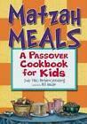 Matzah Meals by Judy Tabs, Barbara Steinberg (Paperback, 2004)