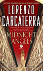 Midnight Angels by Lorenzo Carcaterra (Paperback / softback, 2011)