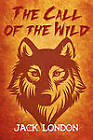 The Call of the Wild by Jack London (Paperback, 2011)