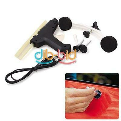 Auto Car Dent Ding Damage Repair Removal Tool Pops Dent