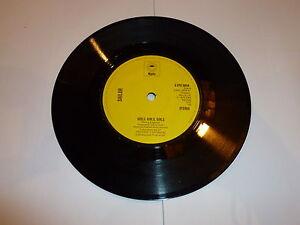 SAILOR-Girls-Girls-Girls-1975-UK-solid-centre-7-034-vinyl-single