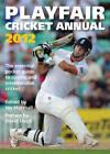 Playfair Cricket Annual: 2012 by Ian Marshall (Paperback, 2012)