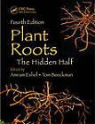 Plant Roots: The Hidden Half by Taylor & Francis Inc (Hardback, 2013)