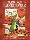 Kendra Kandlestar and the Box of Whispers by Lee Edward Fodi (Paperback, 2014)