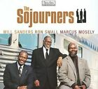 Sojourners - (2010)