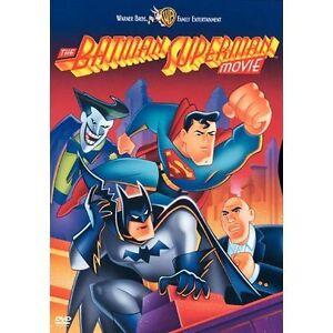 BRAND-NEW-DVD-The-Batman-Superman-Movie-Animated-2002