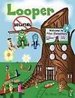 Looper: Bullying by Dawn Fuller (Paperback / softback, 2012)