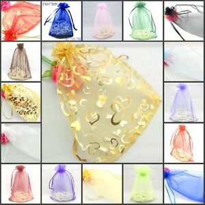 Free-Shipping-Large-Organza-Jewelry-Gift-Wedding-FAVORS-Big-Bags-POUCHES-23-17cm