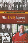 The Greenspan Commission: What Really Happened by Robert M. Ball (Paperback, 2010)