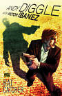 Rat Catcher TP by Andy Diggle (Hardback, 2011)
