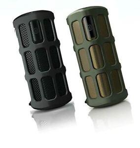 Philips-Shoqbox-Universal-Bluetooth-Portable-Speaker-System-SB7200-SB7220