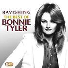 Bonnie Tyler - Ravishing (The Best of , 2009)
