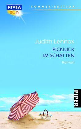 Lennox, Judith - Picknick im Schatten: Roman /4