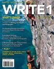 Write 1: Sentence to Paragraph by Verne Meyer, van, Patrick Sebranek, John Rys (Mixed media product, 2008)