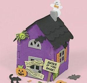 Creatology Halloween