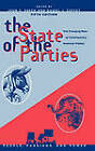 The State of the Parties: The Changing Role of Contemporary American Parties by Rowman & Littlefield (Hardback, 2006)