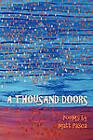 A Thousand Doors by Matt Pasca (Paperback / softback, 2011)