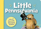 Little Pennsylvania by Trinka Hakes Noble (Board book, 2010)