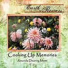 Cooking Up Memories by Amanda Dearing Matti (Paperback, 2011)