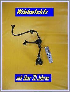 Audi-TT-2-0-TFSI-Unterdruckleitung-mit-Sensor