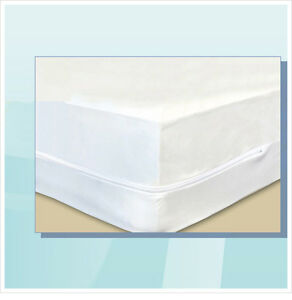 Bed-Bug-Certified-Non-Allergenic-Mattress-Encasement-with-Dust-Mite-Protection