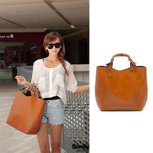 Vintage-Celebrity-Tote-Shopping-Bag-It-bag-HandBags-Adjustable-Handle-Brand-Q009
