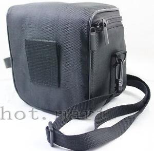 camera-case-for-fujifilm-Finepix-S4500-S4400-S4300-S4200-S2600-S1770-S2950-S1780