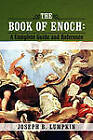 The Book of Enoch: A Complete Guide and Reference by Joseph B. Lumpkin (Paperback, 2010)